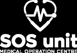 SOS unit